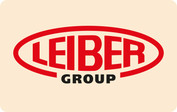 LEIBER Group GmbH & Co. KG